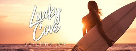 Lucky Cove_banner.png