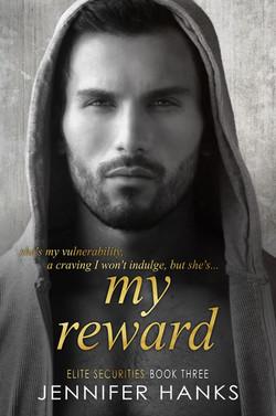 My Reward_ebook
