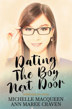 Dating The Boy Next Door_ebook