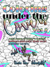 NEW RELEASE - Coloring Under The Covers, Vol 1