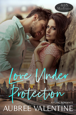 Love Under Protection_ebook