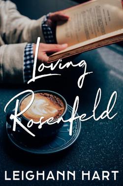 Loving Rosenfeld_ebook