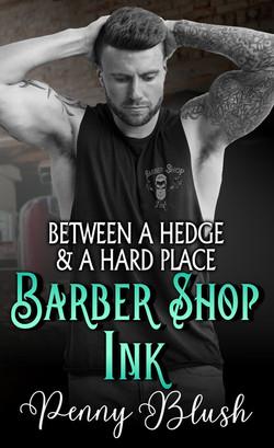 Barber Shop Ink 2