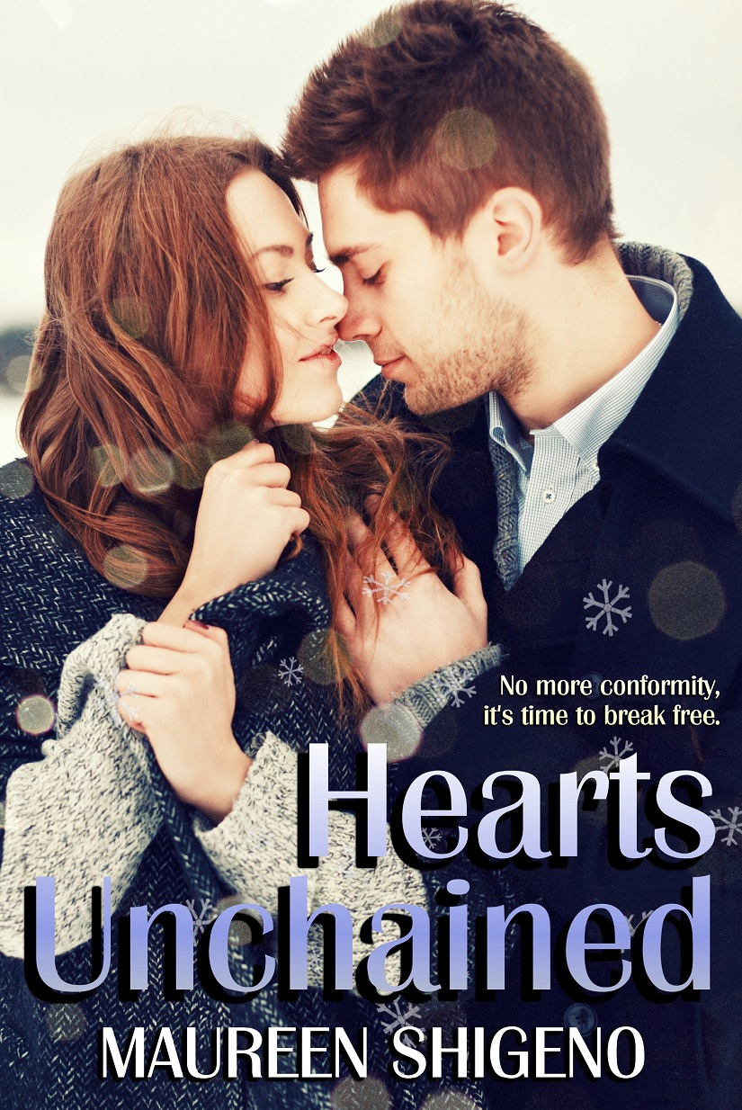 Hearts Unchained