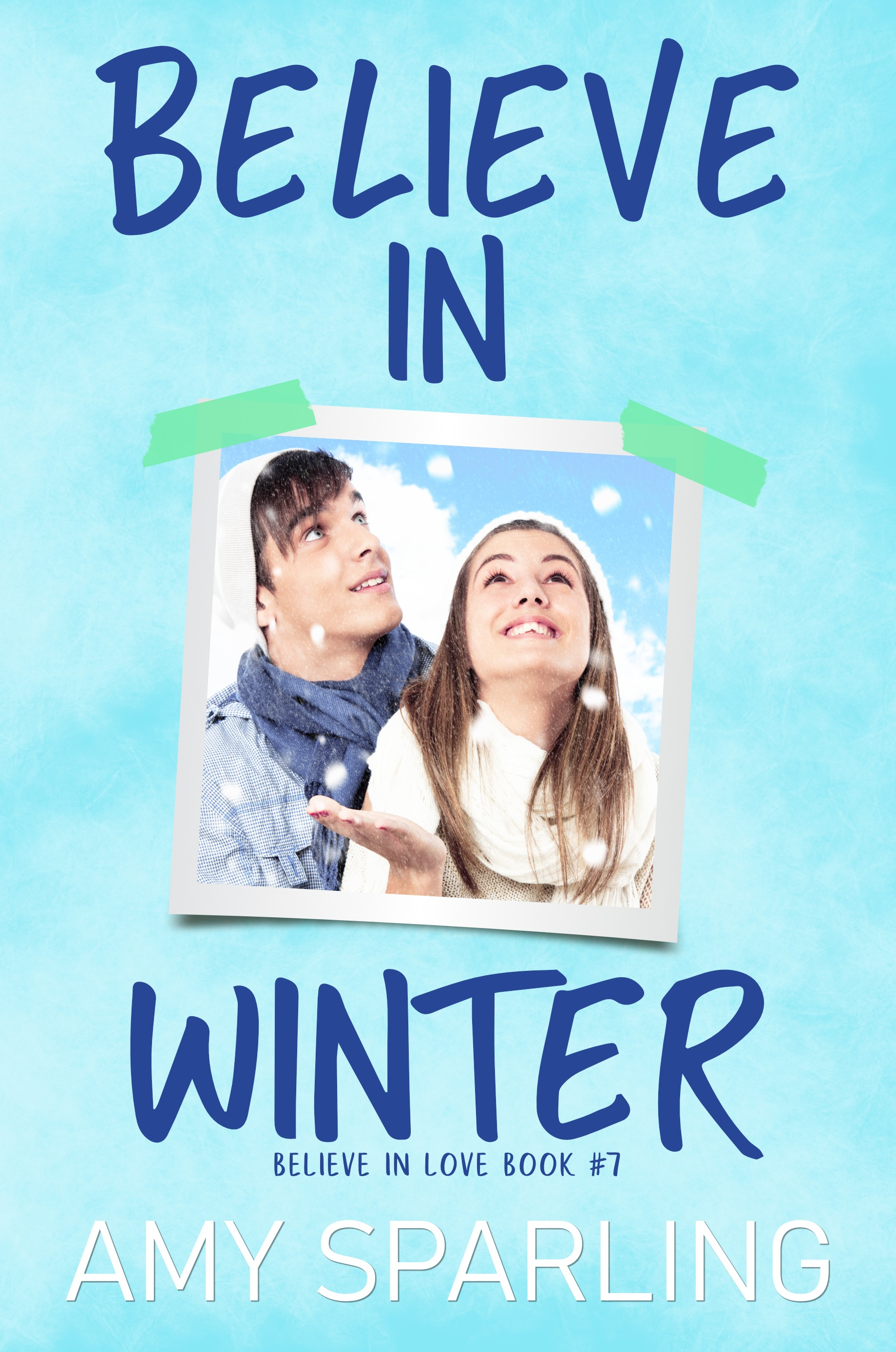 Believe In Winter_ebook