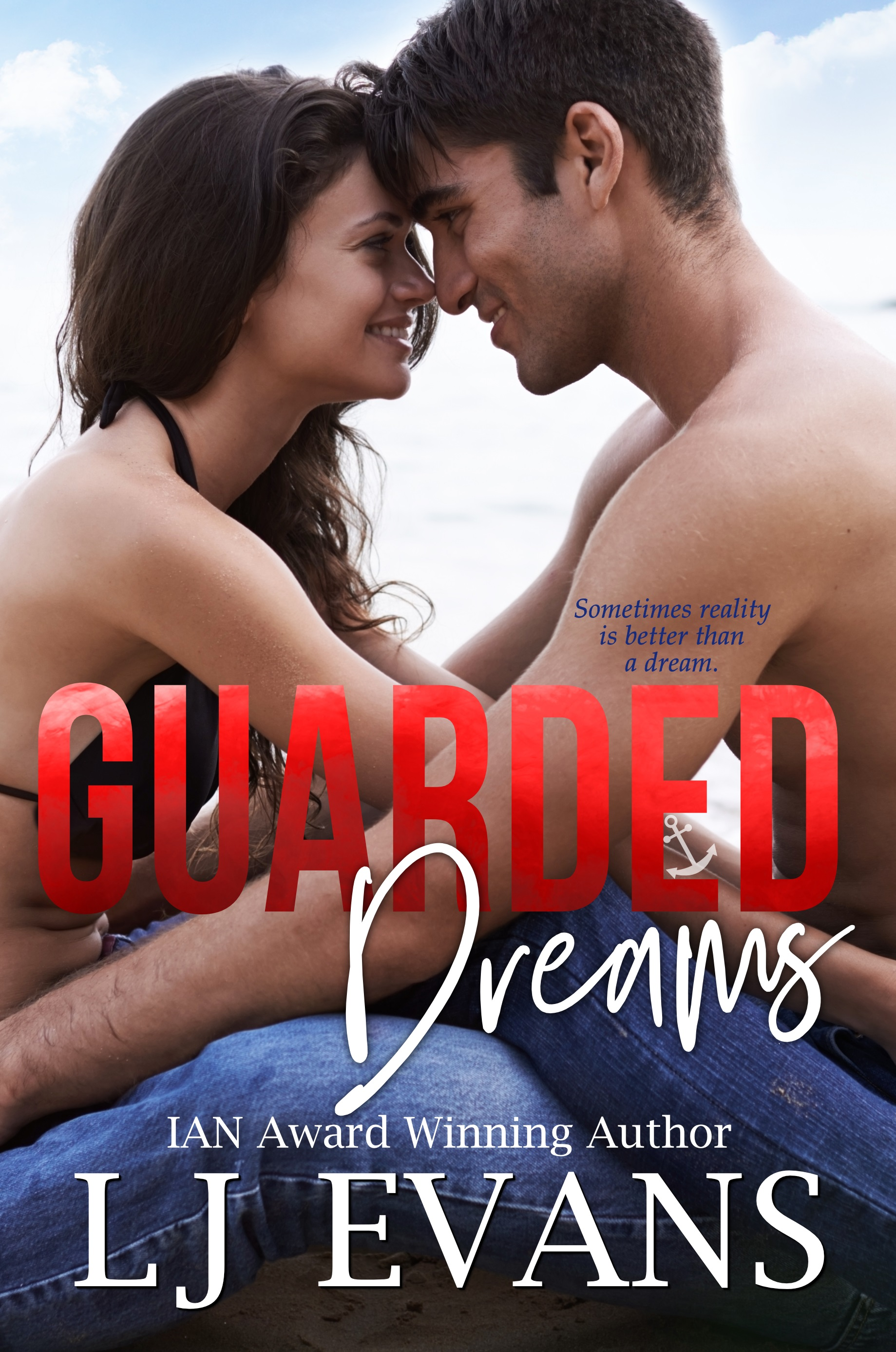Guarded Dreams_ebook