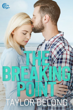 The Breaking Point_ebook