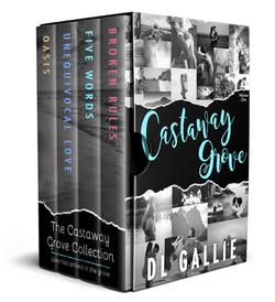 Castaway Grove Vol 1_3D ebook