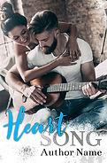 Heart Song_designedwgrace_ebook.jpg