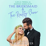 The Bridesmaid and the Reality Show_audi