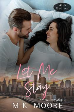 Let Me Stay_ebook