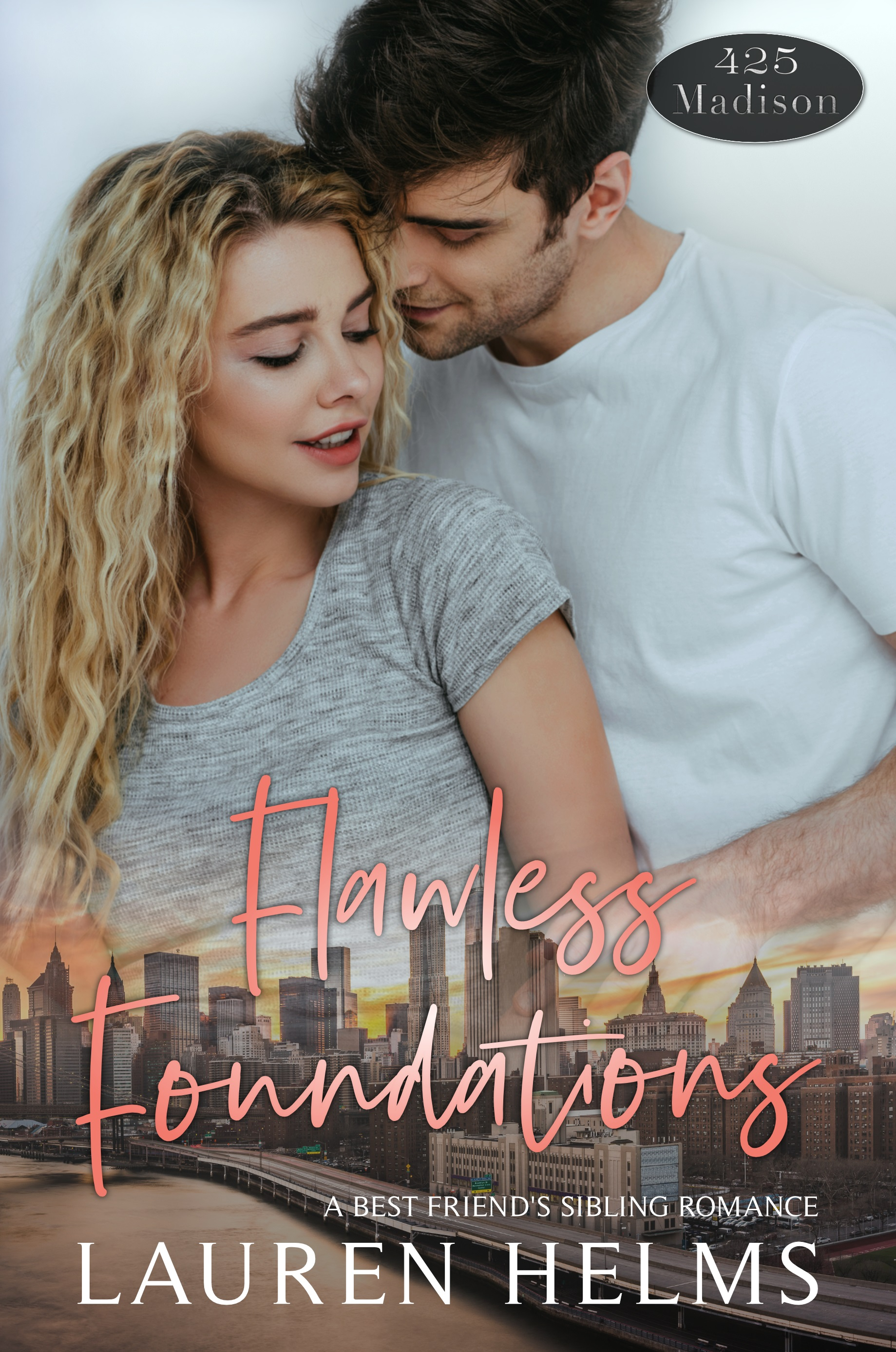 Flawless Foundations_ebook
