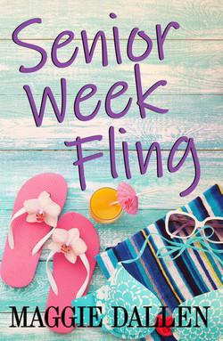 Senior Week Fling