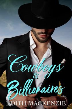 Cowboys & Billionaires_ebook