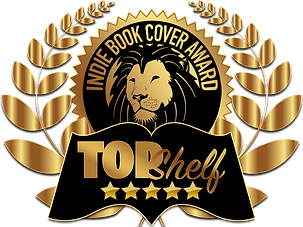 TopShelf IndieBook Fiction Cover Award.p
