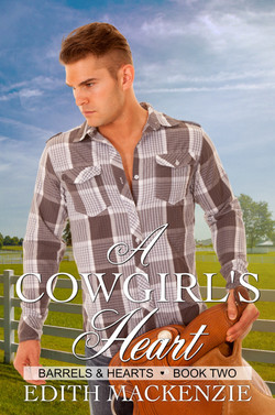 A Cowgirls Heart_ebook