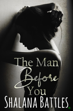 The Man Before You_ebook