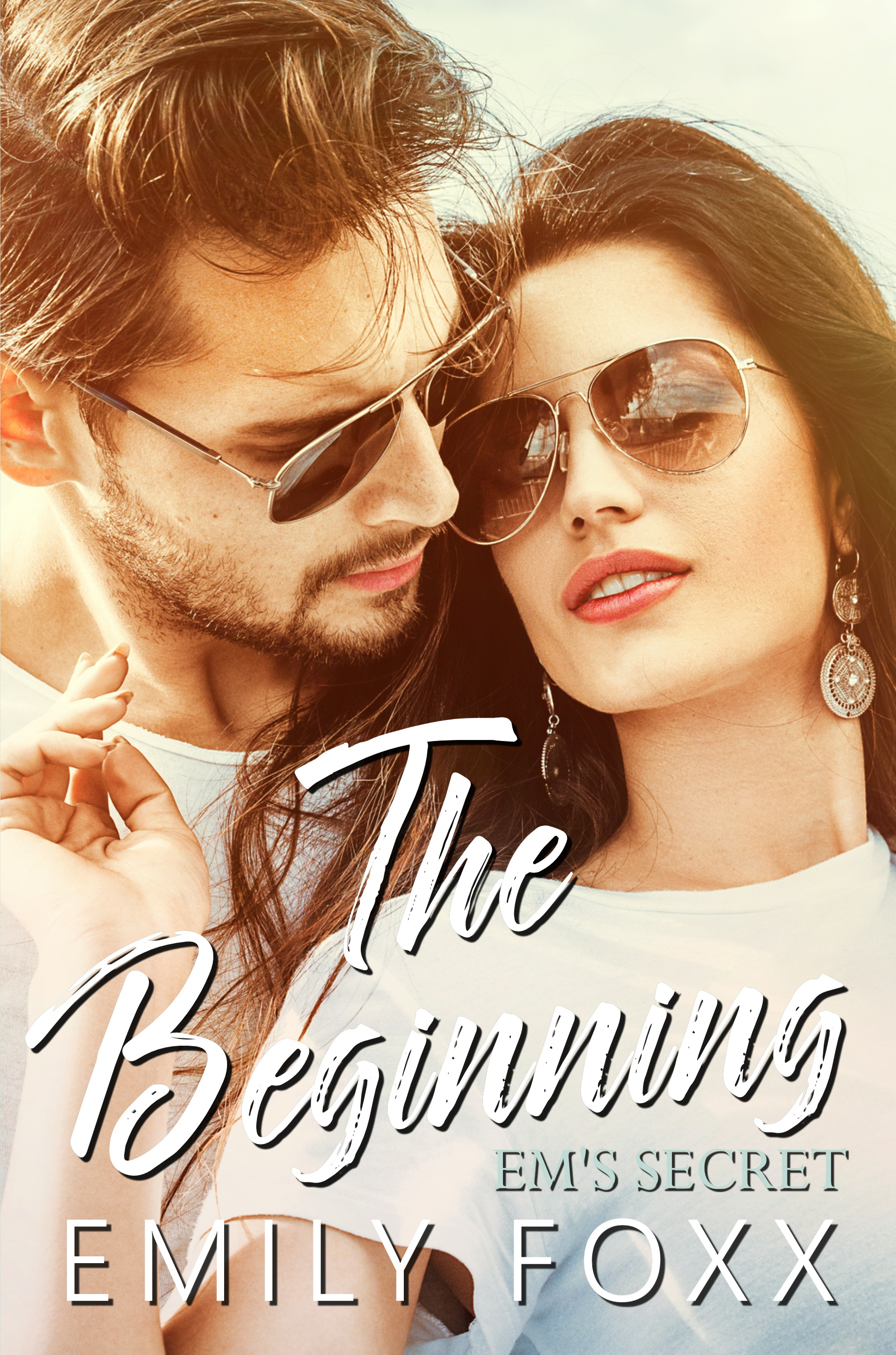 The Beginning_ebook