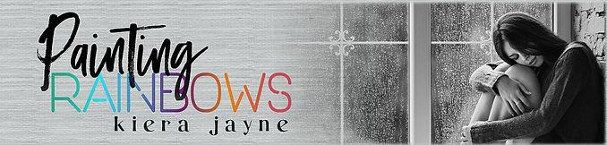 bookmark design (front)