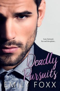 Deadly Pursuits_ebook