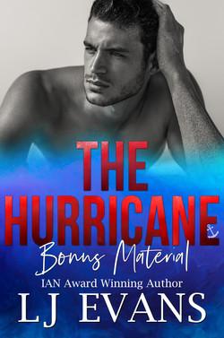 The Hurricane_ebook