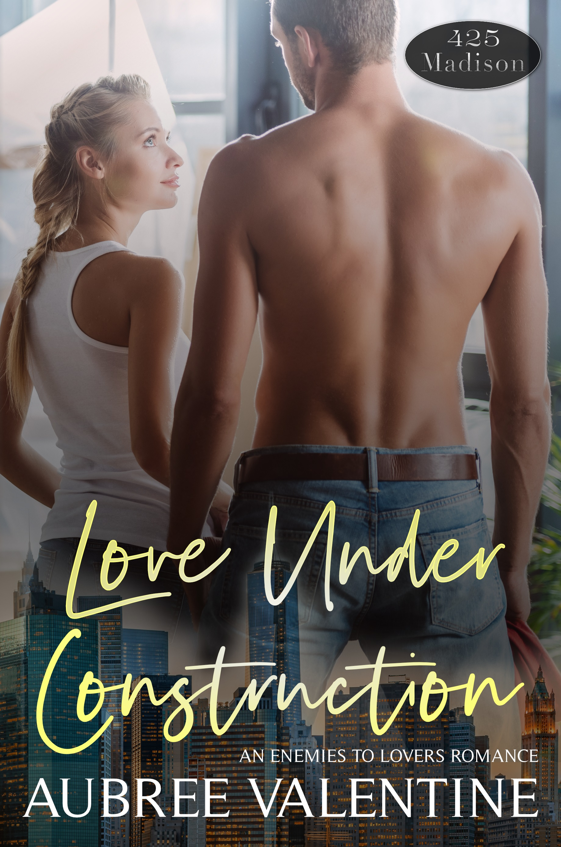 Love Under Construction_ebook
