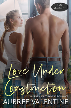 Love Under Construction_ebook