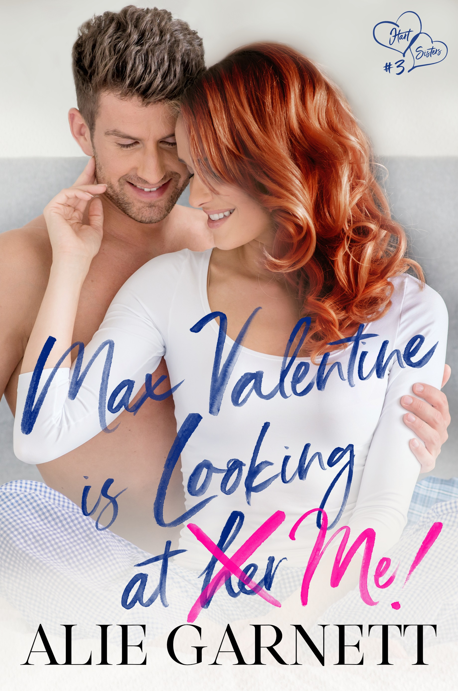 Max Valentine_ebook