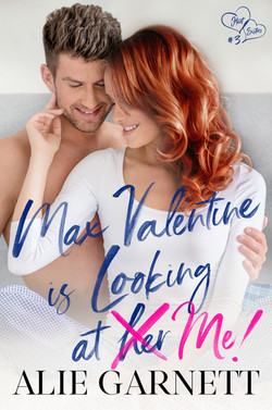 Max Valentine_ebook