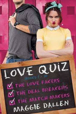 Love Quiz_boxset_ebook