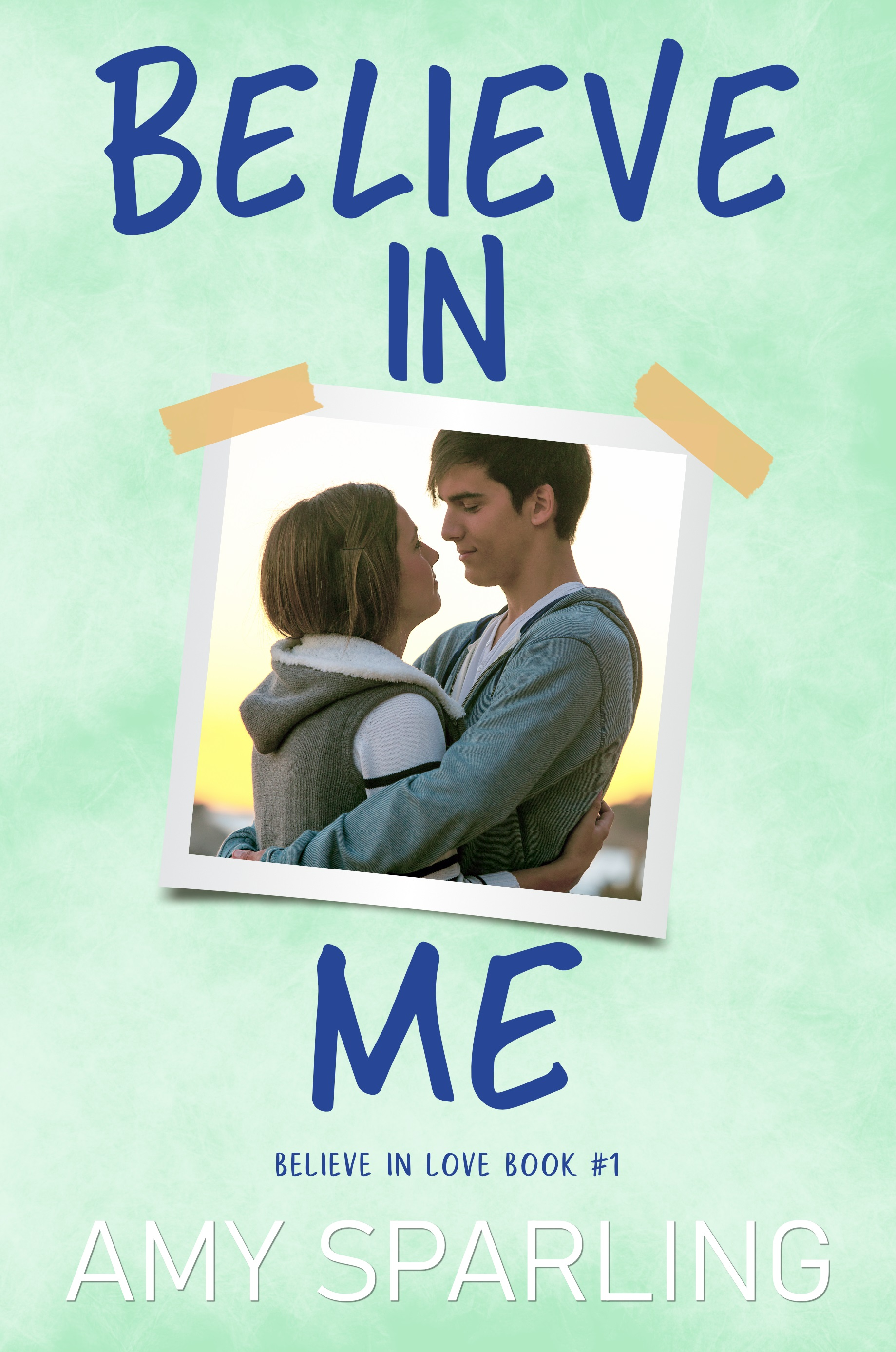 Believe In Me_ebook