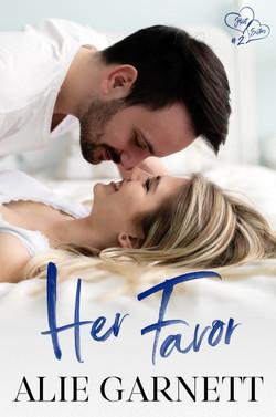 Her Favor_ebook