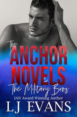 Anchor series_boxset1_ebook
