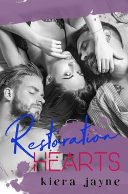 Restoration Hearts_ebook