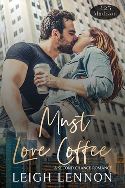 Must Love Coffee_ebook