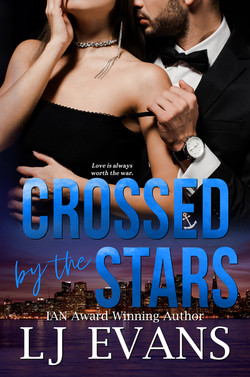 Crossed by the Stars_ebook