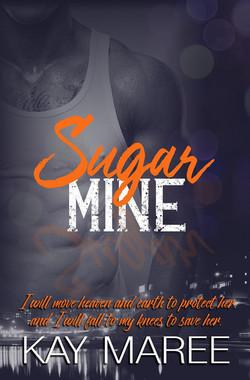Sugar Mine