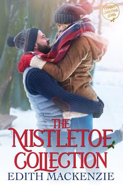 The Mistletoe Collection_ebook