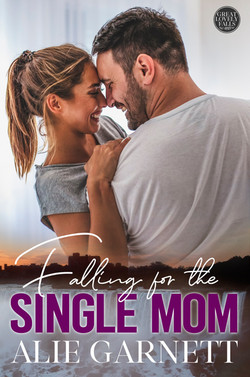 Falling For The Single Mom_ebook