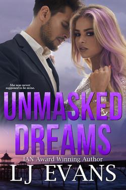 Unmasked Dreams_v2_ebook