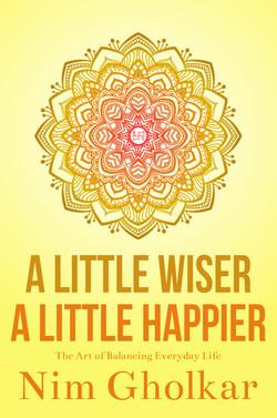 A Little Wiser A Little Happier_ebook