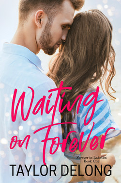 Waiting on Forever_ebook