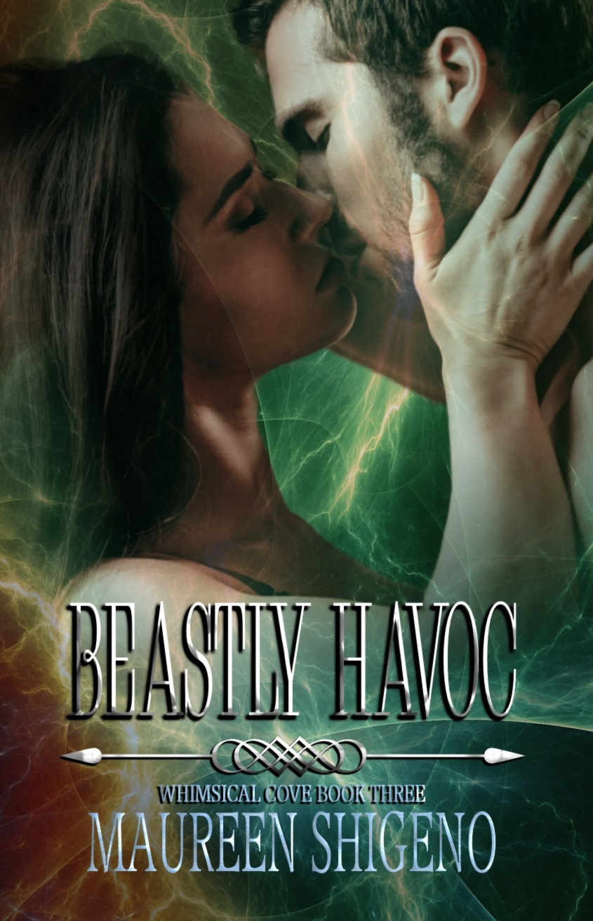 Beastly Havoc_ebook