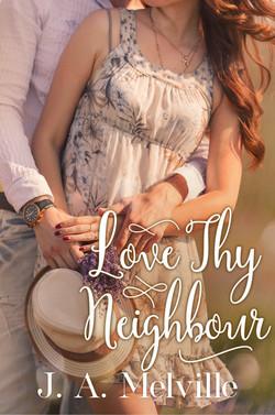 Love Thy Neighbour_ebook