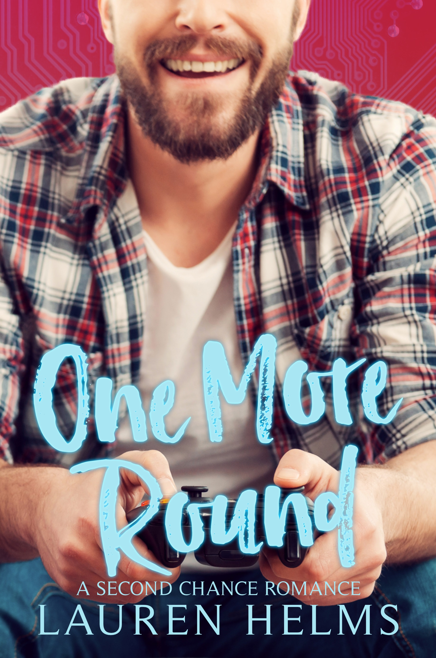 One More Round_ebook