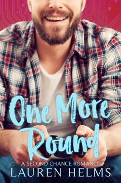 One More Round_ebook
