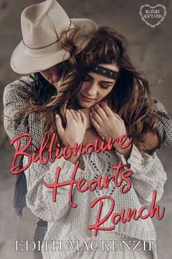 Billionaire Hearts Ranch series_boxset_flat