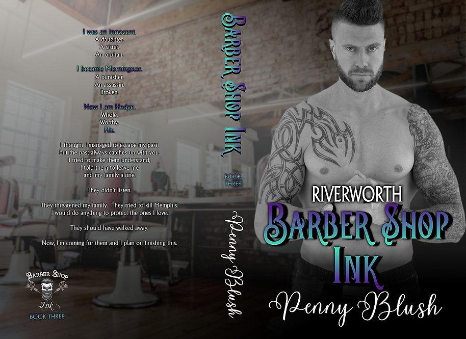 Barber Shop Ink 3_fullwrap image.jpg