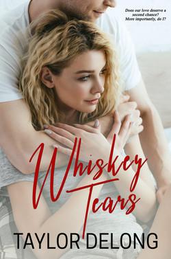 Whiskey Tears_ebook