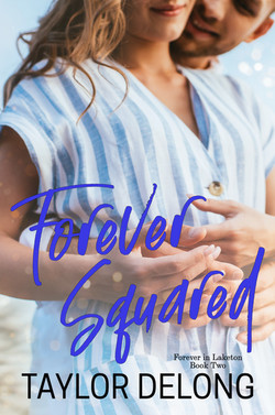 Forever Squared_ebook